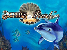 Dolphin's Pearl Deluxe